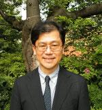 上智大学文学部哲学科 教授 寺田 俊郎先生