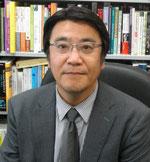 立教大学文学部教育学科 教授 河野 哲也先生