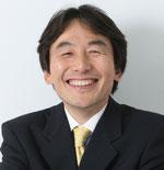 フェリックス・パートナーズ代表取締役 宮下篤志