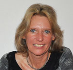Sabine Kozijn