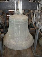 Glocke von 1532