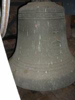 Glocke von 1953