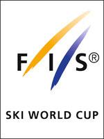 Link zur FIS Seite