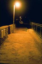 Pont démoniaque