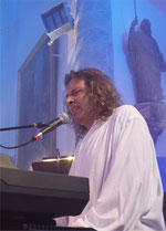 Michel Garnier