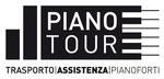 Servizio PianoTour