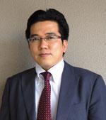福岡 社労士 労災保険 就業規則 36協定 労働問題