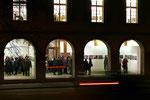 AARSO-Vernissaage 14.01.2011