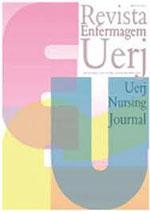 Revista Enfermagem UERJ