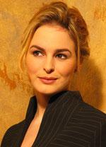 Lisette Kleinrouweler