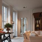 Pilaster ORAC Luxxus