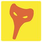 Theatralis - Link-Icon Angebote