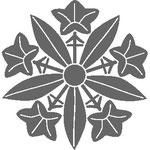 大本山永平寺紋
