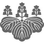 大本山総持寺紋