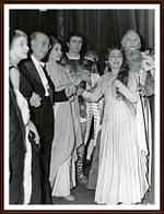1958 - 1960
