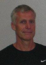 Klaus Grotelüschen / Emden
