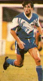 Yves Mangione