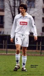 David Saladini