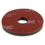 GM-PL3 補修用 両面テープ [PL3-VHB] 1枚 @300