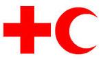 Weiterleitung zur Website der Internationalen Föderation der Rotkreuz- und Rothalbmondgesellschaften