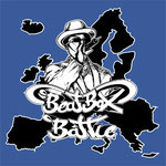 Beatbox Battle Logo