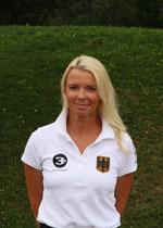 Alice Kobisch MGC Mainz)