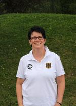 Sandra von dem Knesebeck (MGC Göttingen)