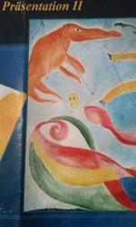 weitere kunstwerke in meiner galerie auf http://stefanios.jimdo.com und auf arelsfofo.jimdo.com