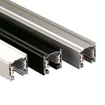 LED Stromschienensystem 3-Phasen