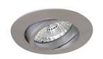 LED Einbauleuchte TK-Classic