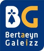 Retrouvez toute l'actualité du gallo sur le site de nos partenaires en cliquant sur le logo