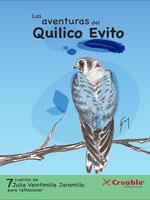 Las aventuras del Quilico Evito