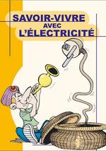 alarme videosurveillance artisan electricien albertville savoie depannage climatisation clim pac electricien albertville 73 savoie neuf depannage renovation