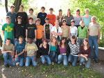 Klasse 9c