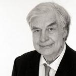 Dr. Hayo Schapp