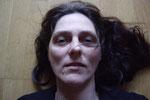 Selbstporträt, 2007