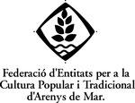 Federació d'Entitats per a la Cultura Popular i Tradicional d'Arenys de Mar