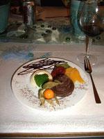 Willisau Hochzeit @ Home, 20 Gäste