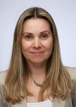 Dr. med. Susanne Harzer