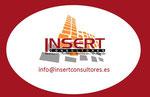 Consultoria International