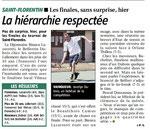 Yonne Républicaine 12/07