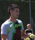 Coach Julien