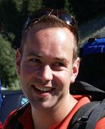 Thorsten