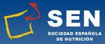 Dietista Barcelona es miembro de la Sociedad Española de Nutrición