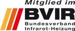 Bundesverband Infrarot Heizungen BVIR
