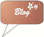 Blog - Online Gravoures Store - www.mio-quadro.com