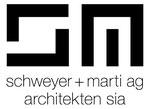 Schweyer + Marti AG
