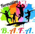Formation B.A.F.A