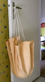 tapis-sac de lego FERME