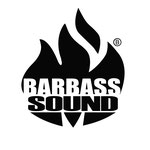 barbass sound delay riddim big ganja tunes compilation, canciones sobre marihuana 2016